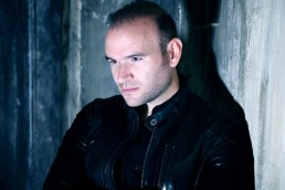 Michael Fabiano, tenor – Photo Frances Marshall
